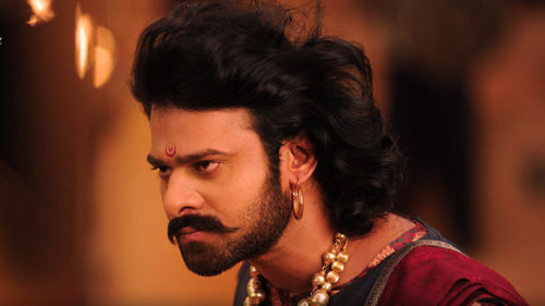 'Baahubali' has raised hopes of regional filmmakers: Prabhas