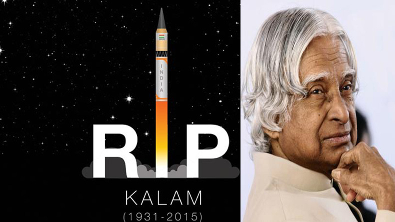 looking for job within country by dr kalam Dr kalam s speech about looking for jobs within the country abdul kalam introduction : dr  kalam was a practical educational thinker and visionary who stands for integrating ancient and modern educational ideals for the development of a balanced indian society.
