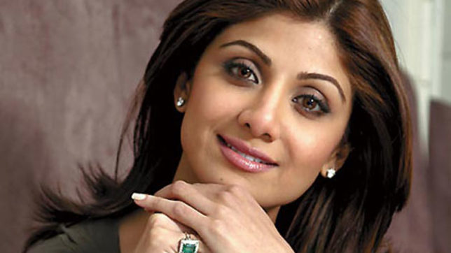 Shilpa Shetty hints 'Dhadkan' is being remade