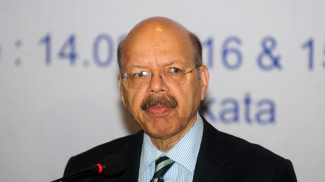 All future elections to be held with VVPAT, says CEC Nasim Zaidi