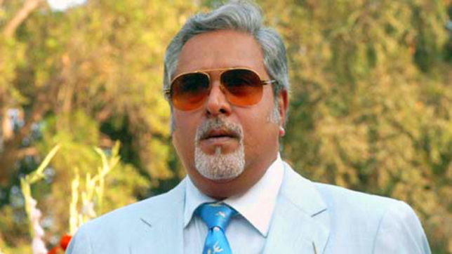 Vijay Mallya took Supreme Court for a ride, say banks