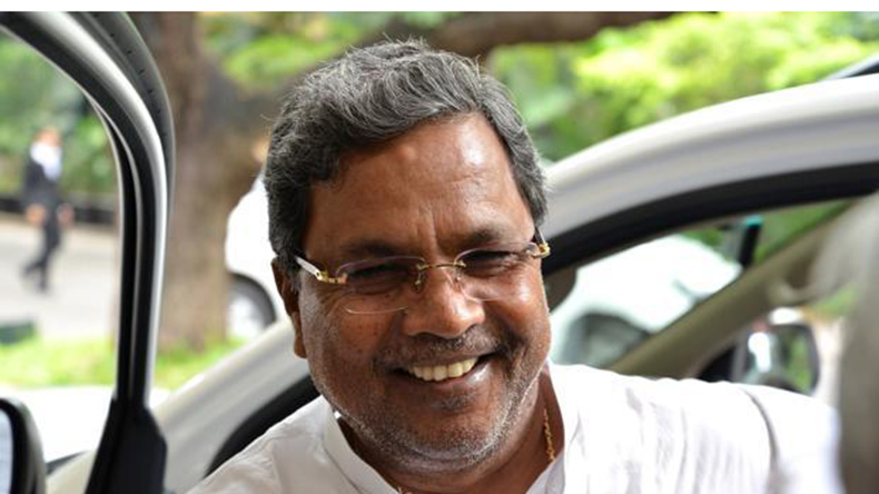Congress clears air, says will fight Karnataka assembly polls under CM Siddaramaiah
