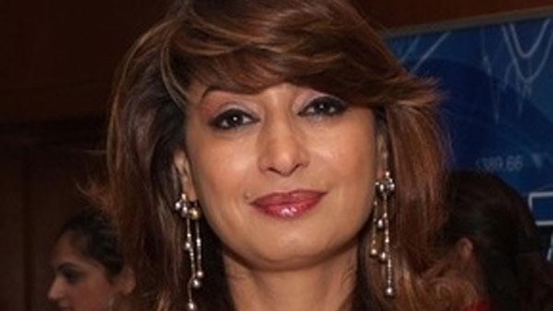 Delhi Police seek expert opinion in Sunanda Pushkar's death