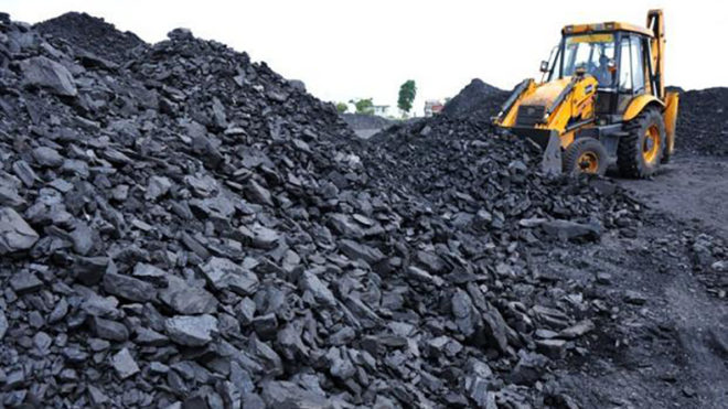 SC imposes 100% penalty on illegal mining in Odisha