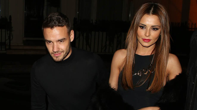 Singer Cheryl planning low-key wedding to Liam Payne
