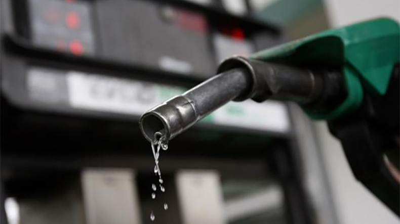 Petrol price slashed by Rs 1.12 per litre, diesel by Rs 1.24 per litre