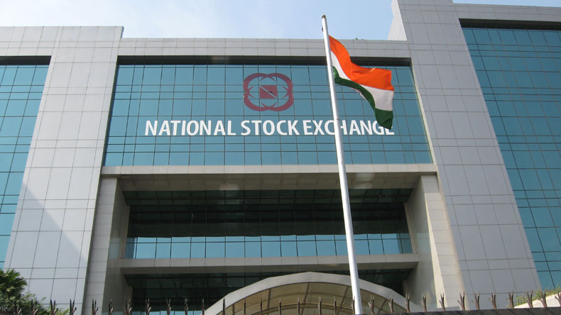 Mkts On Record Highs; NSE Chaos Leaves Investors Flustered