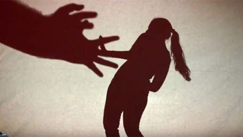 Vizag: Mentally challenged woman allegedly sexually harassed by drunk man