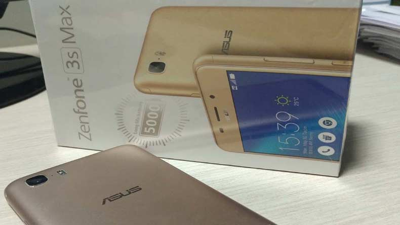 ASUS-Zenfone-3S-Max-Good-for-heavy-usage