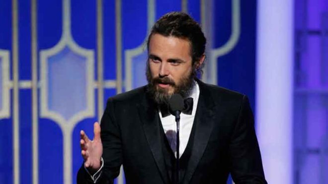 89th-Academy-Awards-Casey-Affleck-named-Best-Actor-for-'Manchester-by-the-Sea'