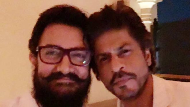 Aamir--SRK-'break'-the-internet-with-their-first-picture-together