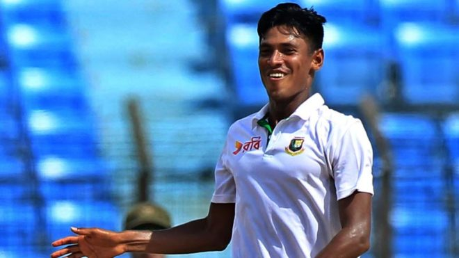 Bangladesh-tour-of-Sri-Lanka-Mustafizur-returns-in-Test-squad,-Kayes-dropped