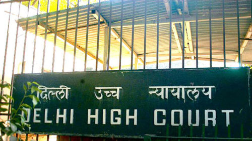 Delhi-High-Court-min