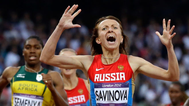 Doping-ban-on-Russian-athletes-extended