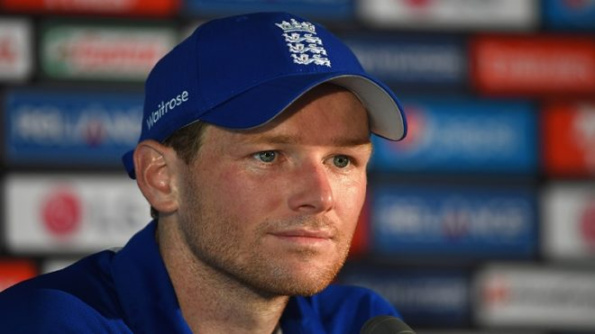 England's batting was possibly worst in last two years