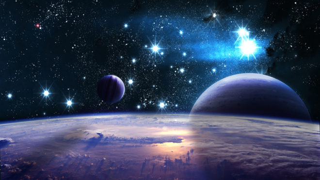 NASA to reveal new findings on exoplanets this week