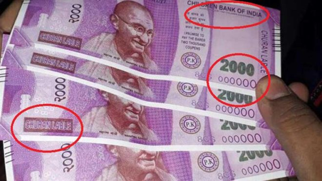 Fake-Rs-2000-notes