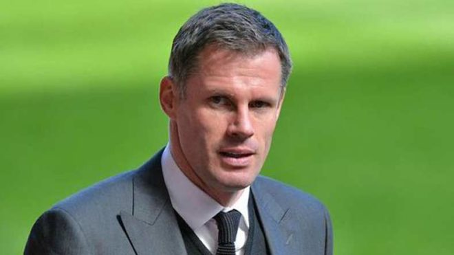 Former-England-defender-Jamie-Carragher-feels-Liverpool-needs-change-of-plan