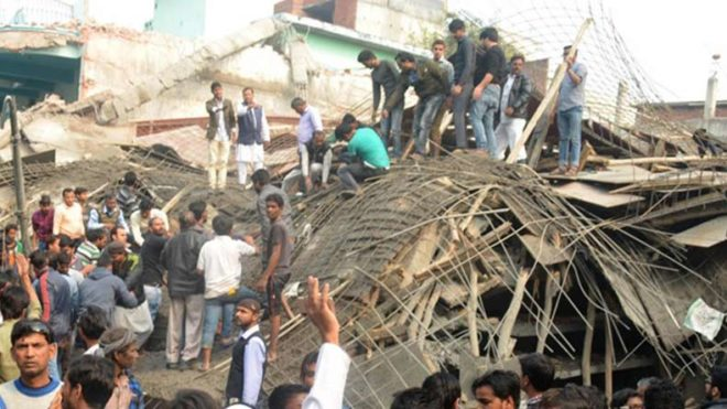 Kanpur-building-collapse