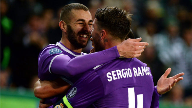 La-Liga-Big-game-for-Real-Madrid-as-Celta-Vigo-set-to-field-subs