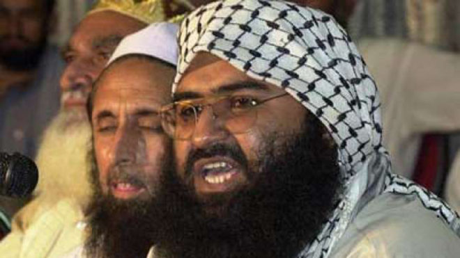 Ban on Masood Azhar not a bilateral issue: MEA