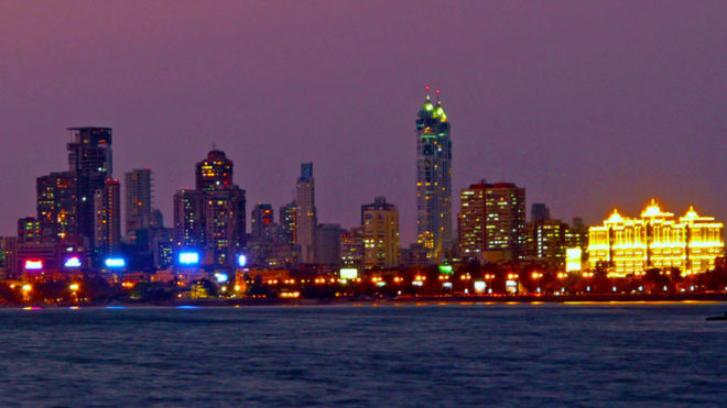 Mumbai richest Indian city with $820 bn wealth: Report