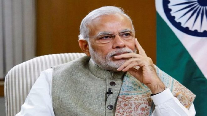 Modi government not doing enough for poor: Opposition