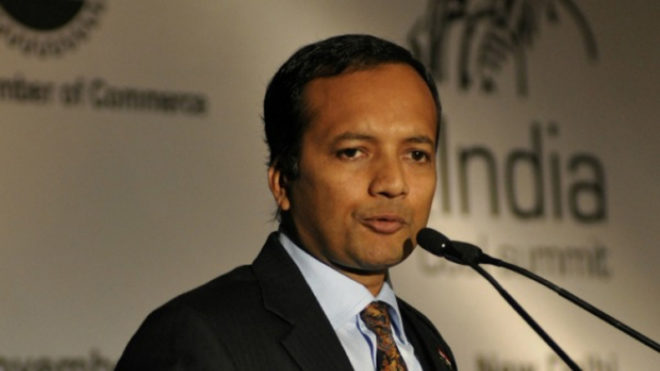 CBI granted time to file report in coal case against Jindal