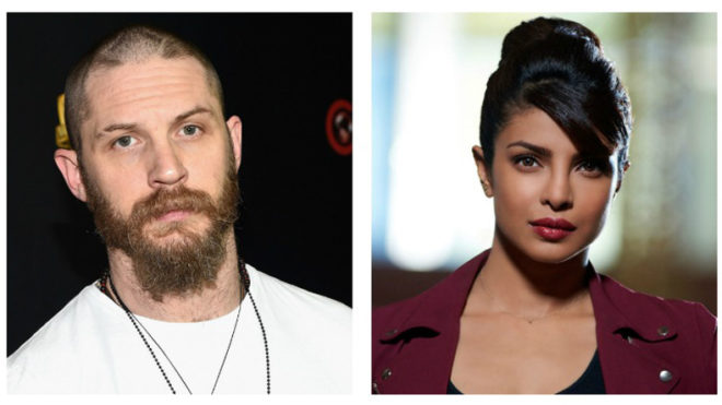 Priyanka-Chopra,-Tom-Hardy-speak-up-for-dogs