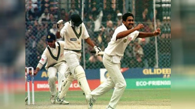 Ten-on-Ten-Throwback-When-Anil-Kumble-created-history-against-Pakistan-in-1999