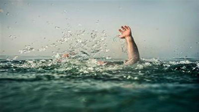 Schoolkid drowns in Hooghly river in Bengal