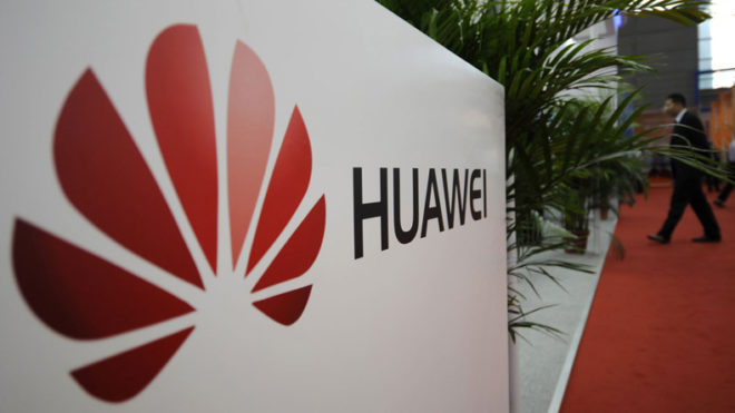 huawei-china-India-phone-us