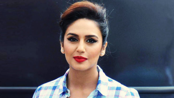 Didn't feel ignored while working with Akshay: Huma Qureshi