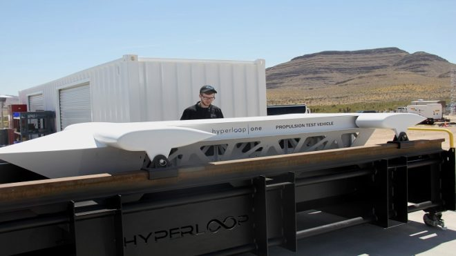 hyperloop-high-speed-travel