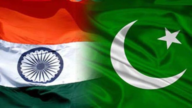 Talks with India to resume after state elections in India, says Pakistan