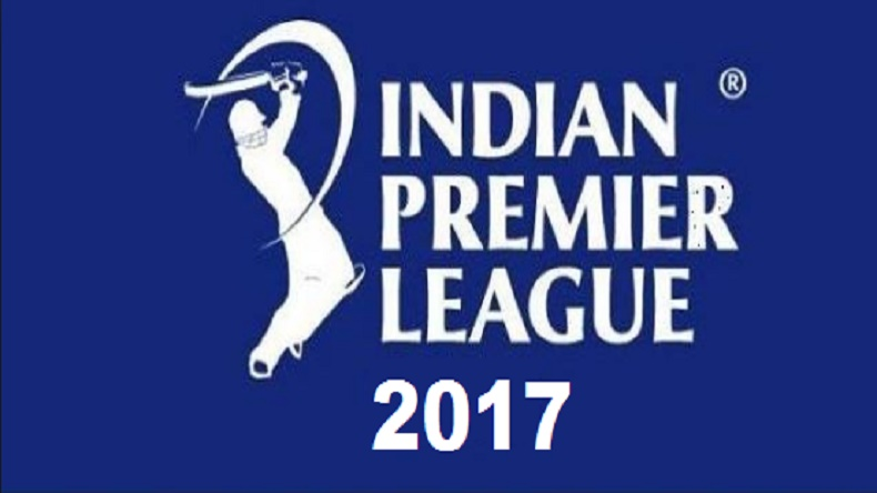 Indian Premier League 2017 schedule released; opener, final to be held in Hyderabad