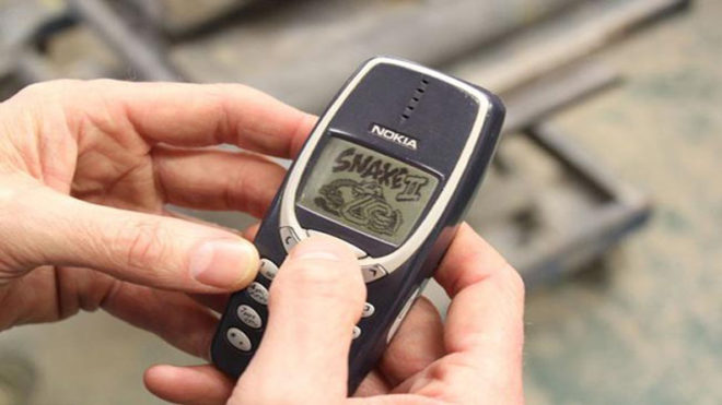 Legendary Nokia 3310 is making a comeback — all you need to know