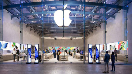 Apple-opens-new-stores-in-China,-Germany