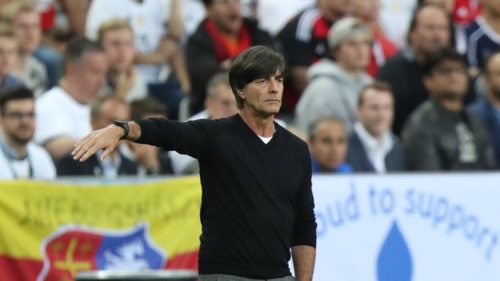 Coach-Joachim-Loew-demands-ruthless-performance-from-Germany