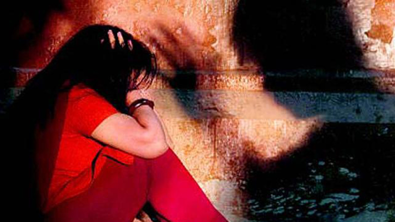 Bikaner rape case: Women activists demand stricter laws against rapist
