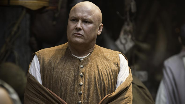 conleth hill net worth