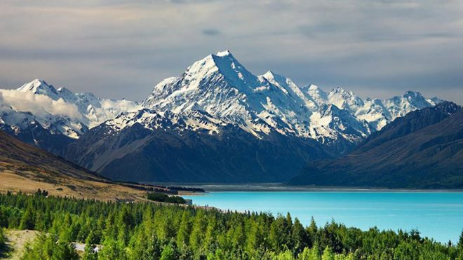 New-Zealand-pollution