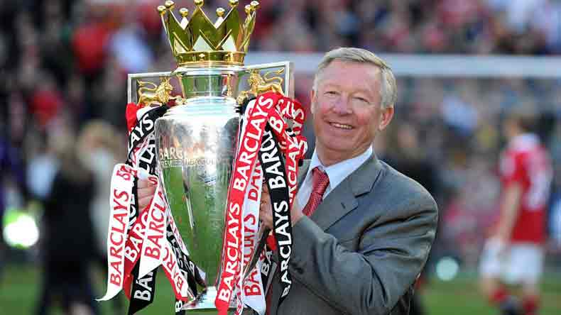 Premier-League-Sir-Alex-Ferguson