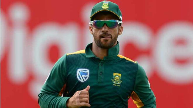 South-African-all-rounder-JP-Duminy-withdraws-from-IPL-10-citing-personal-reasons