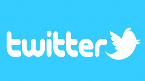 Twitter shut six lakh terror-related accounts in 18 months: Report