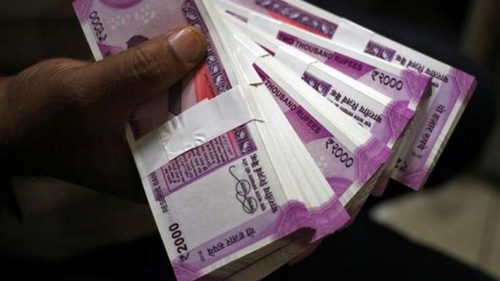 UBI to get Rs 418-crore capital from government