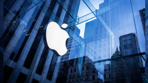 Apple hires man who 3D printed his brain tumour