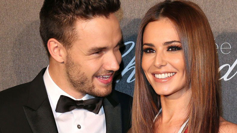 Cheryl Cole emotional after Ashley Cole's congratulatory message
