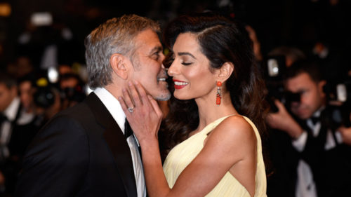 George-Clooney-and-Amal-Clooney