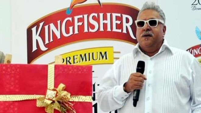 Indian,-British-governments-in-touch-over-liquor-baron-Vijay-Mallya's-extradition